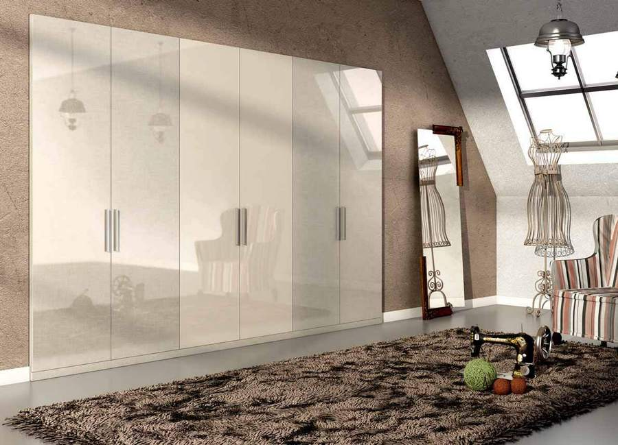 Cocinas lanzarote modulan muebles de cocina y armarios for Cocinas y armarios