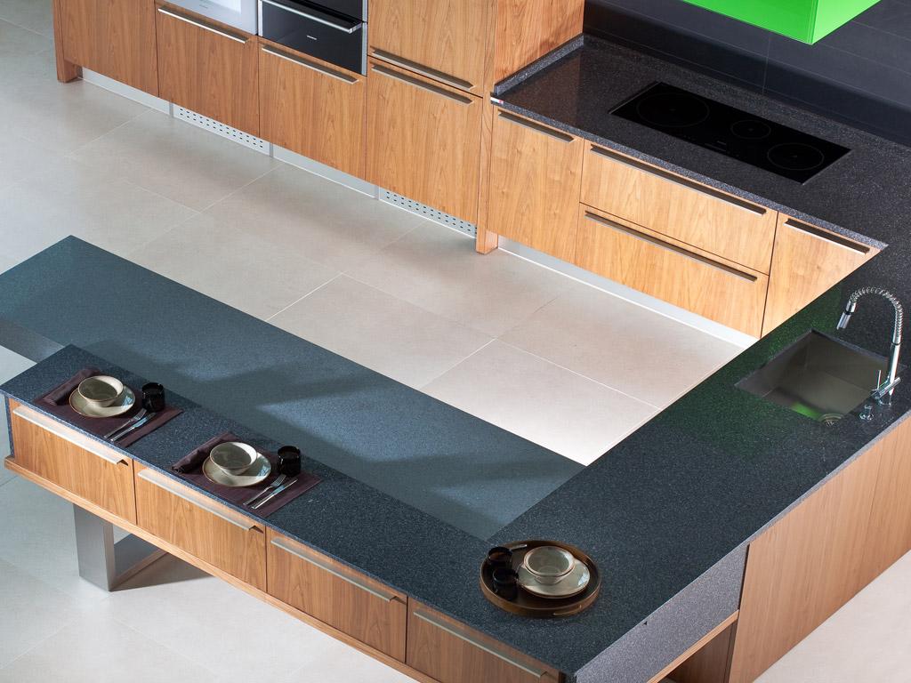 Cucine Moderne Economiche Prezzi Idea Creativa Della Casa E Dell  # Muebles Para Estetica Wizarjr