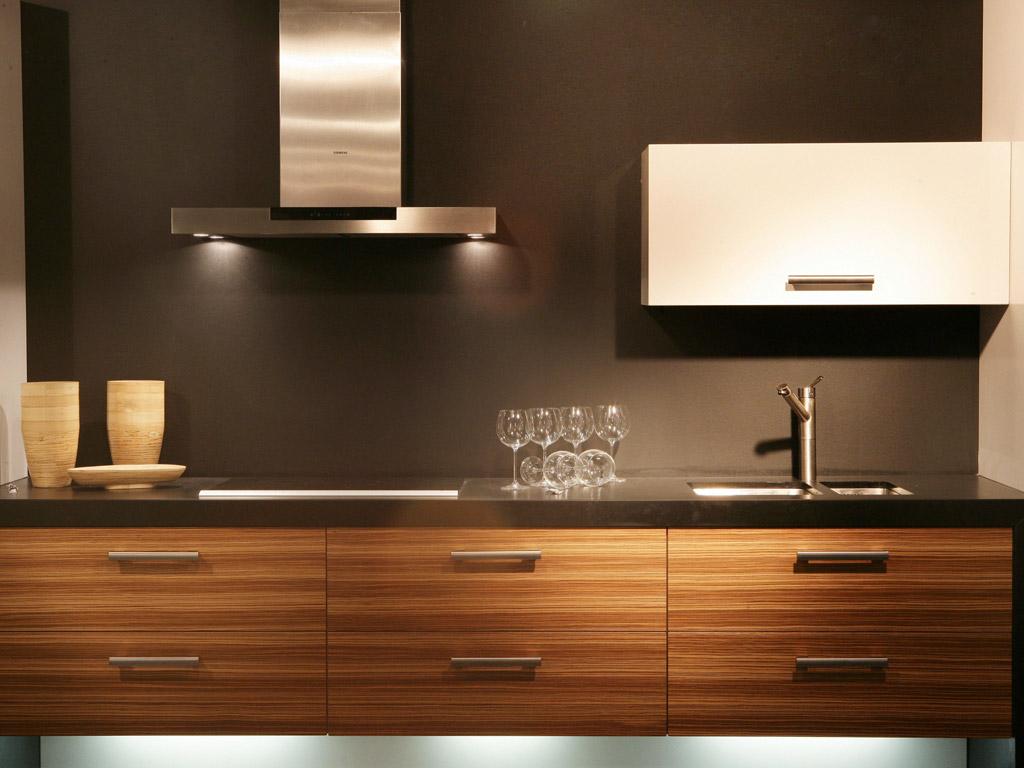 cocinas lanzarote modulan muebles de cocina y armarios