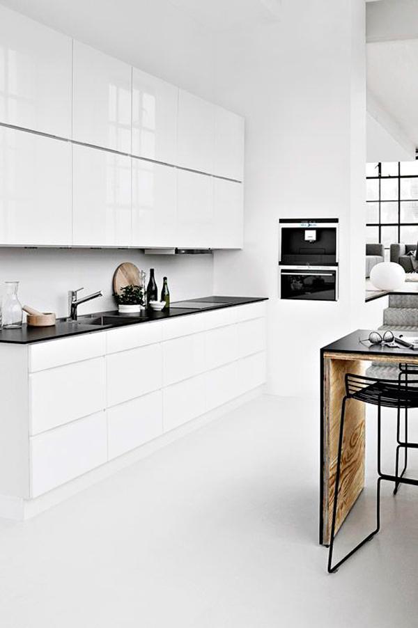 Muebles De Cocina Segunda Mano Lanzarote U Muebles De Cocina Y Armarios En  Lanzarote