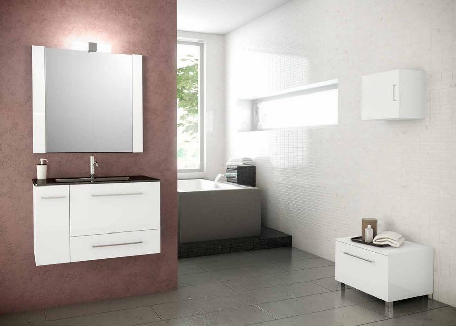Cocinas lanzarote modulan muebles de cocina y armarios - Muebles lanzarote ...