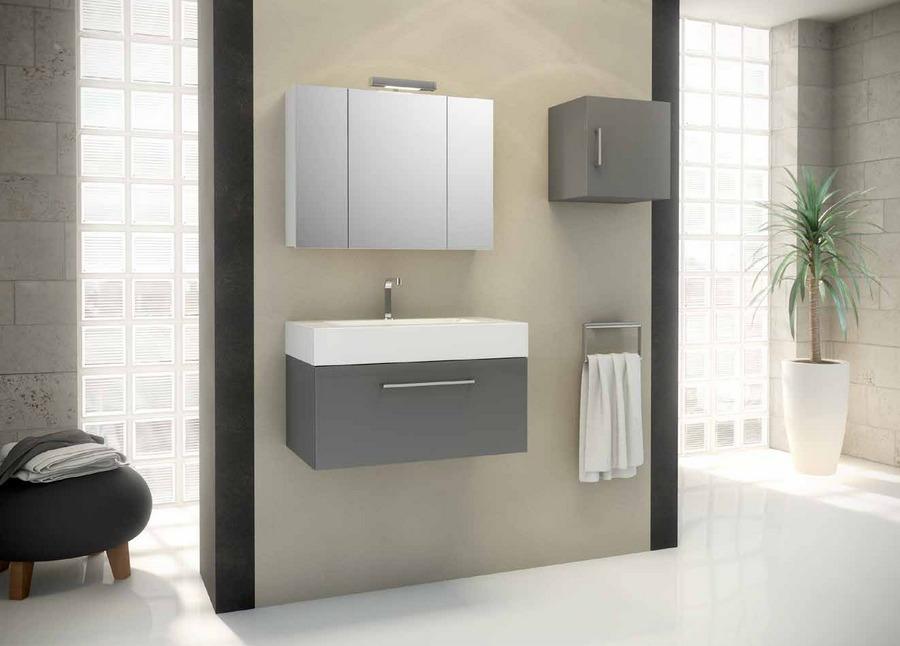 Lavabos ikea con mueble good muebles de bao y lavabos - Armario lavabo ikea ...