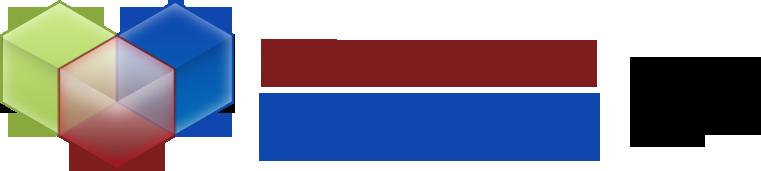 Ubicados en Arrecife, Lanzarote y gran experiencia en el diseño , fabricación e instalación de cocinas , encimeras , electrodomésticos, armarios vestidores , baños etc.