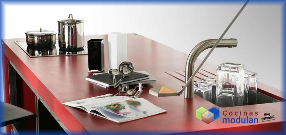 Muebles En Lanzarote : Cocinas lanzarote modulan muebles de cocina y armarios