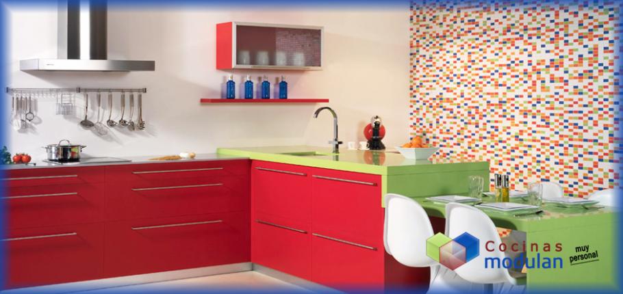 Muebles en lanzarote idea creativa della casa e dell for Bel design della casa
