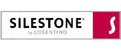 cocinas_arrecife_modulan_silestone