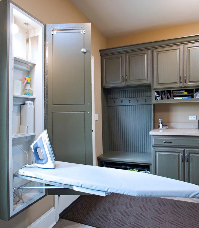 Cocinas lanzarote modulan muebles de cocina y armarios for Complementos para muebles de cocina