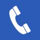 telefono_modulan